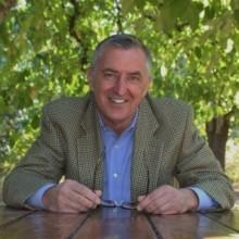 Colin MacPhail
