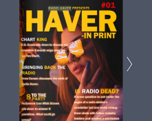 Haver In-Print _ Radio Haver - Google Chrome 21_09_2019 12_10_37 (2)