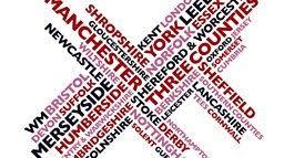 BBC Local Graphic.